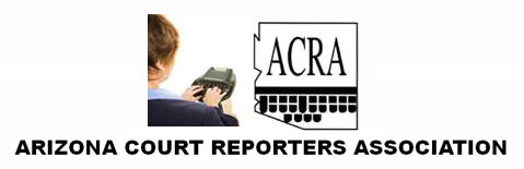 arizona-court-reporters-association