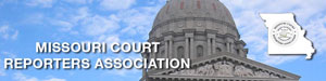 missouri-court-reporters-associaton