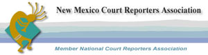new-mexico-court-reporters-association
