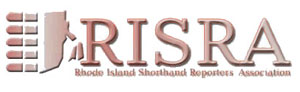 rhode-island-shorthand-reporters-association