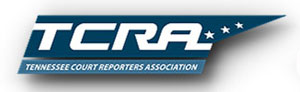 tennessee-court-reporters-association