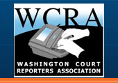 washington-court-reporters-association