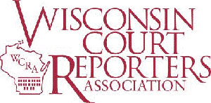 wisconin-court-reporters-association
