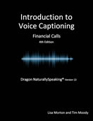 Introduction to Voice Captioning
